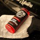 DetailMasters - DAS Shampoo 500 ML